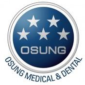 Osung