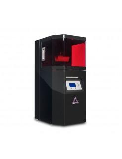 3D принтер Akcuretta Ackuray