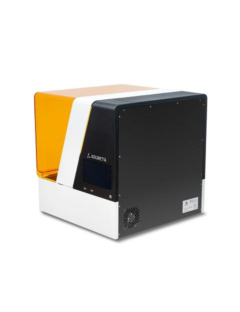 3D принтер Akcuretta Diplo