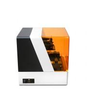 3D принтер Akcuretta Diplo Accuretta от www.dentios.bg