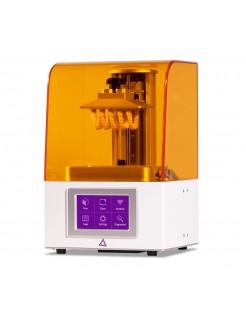 3D принтер Akcuretta FreeShape 120