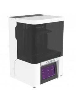 DENTIQ / 3D принтер Akcuretta
