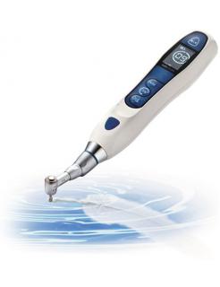 Meg-Torg електрическа тресчотка за монтаж на импланти