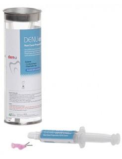 DENU EDTA Cream/Крем за почистване и разширяване на коренови канали