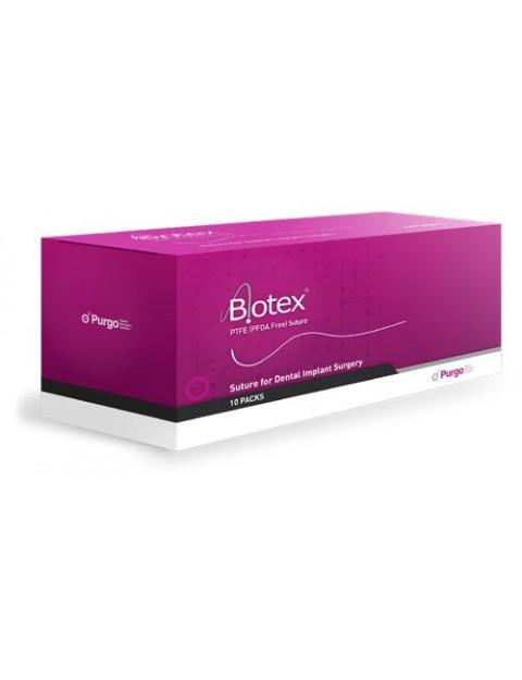 Biotex Тефлонови конци за хирургични интервенции