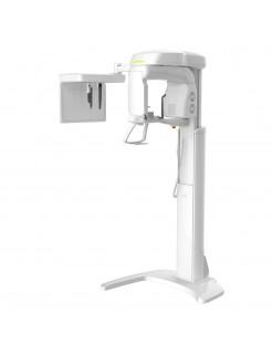 2D Рентген Pax-i Insight