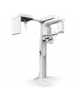 3D Рентген Pax-i3D