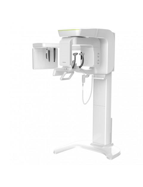 3D Рентген Smart Plus