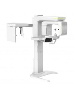 Ренген Green16 е усъвършенствана 4-в-1 цифрова система за рентгенови изображения