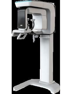3D Рентген PaX-i 3D Smart